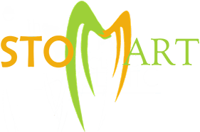 Stomatolog Opole, Chirurgia, Implanty, Ortodoncja, Protetyka | Stomart